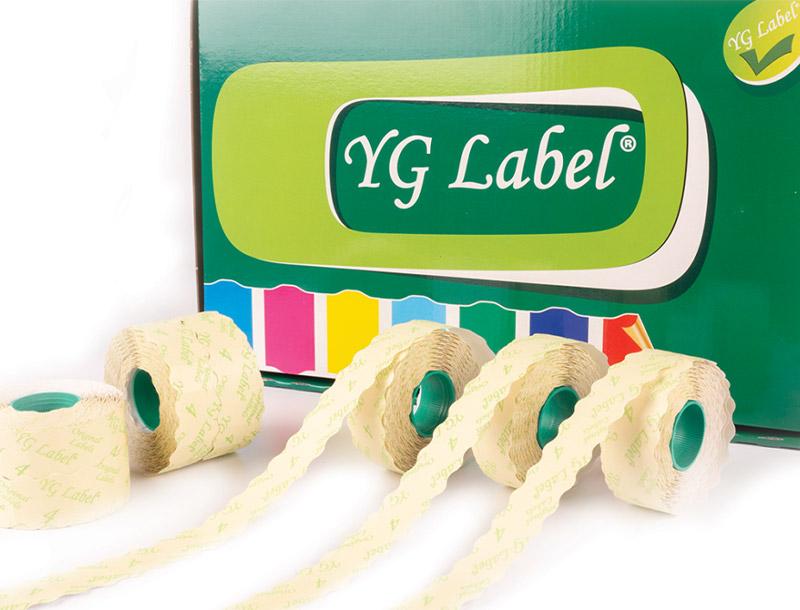 yg-label-etiket